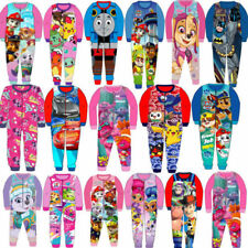 Character One Piece Nightwear (2-16 Years) for Girls