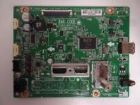 LG 24LF454B-PU 24LJ4540-PU 24LJ4540-WU Main Board EBU63906306