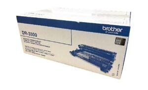Neu Brother DR3300 DR-3300 Trommeleinheit C