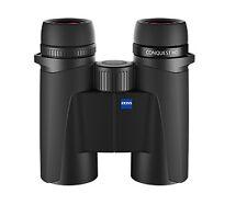 Fernglas Mit Entfernungsmesser Zeiss : Zeiss ferngläser günstig kaufen ebay