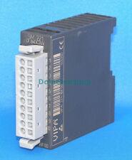 Vipa 221-1BF00 Digital Input 8xDC 24V SM221