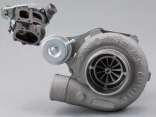Garrett GTX Ball Bearing GTX2860R Turbo T25 Intnl WG [0.86 a/r 14.7 psi]