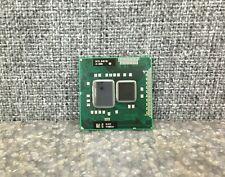 Intel Core i3-380M Job Lot of 59 CPU / Processors, 2.5GHz, 3MB, 5GT/s DMI, SLBZX