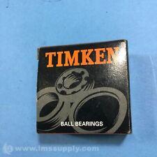 Timken GYA008RRB Ball Bearing FNFP