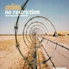No Restriction - Aim
