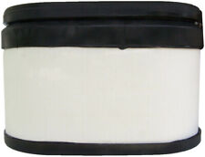 Air Filter-Durapack - Pack of 06 ACDelco Pro A2948CF