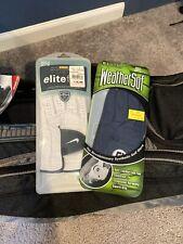 Golf Gloves Medium