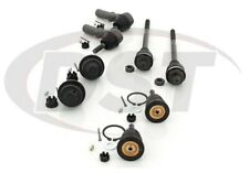 For Avalanche Silverado 2500 Front End Steering Rebuild Package Set Kit Moog