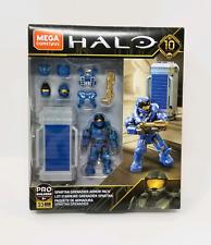 Mega Construx Halo Spartan Arms Power Pack (GFT49) - NEW