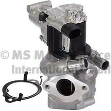 EGR Valve fits INFINITI FX30 3.0D 2010 on V9X Pierburg Top Quality Guaranteed