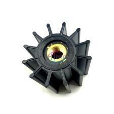 Flexible Impeller for Sherwood 26000K Cummins 3972366 DJ Pump 08-34-1201