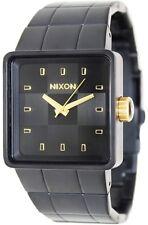 Nixon Quatro Mens Watch A0131041