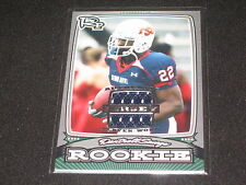 DANTRELL SAVAGE NFL ROOKIE PACK PULLED CERTIFIED JERSEY CARD /199