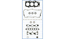 40U0318-OYO OYODO ENGINE ROCKER COVER GASKET SET P NEW OE REPLACEMENT