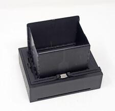 Graflex Polaroid Focusing Panel #9288 For 3.25 x 4.25 Speed Graphic Cameras