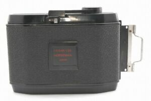 Horseman 10EXP / 120 Roll Film Back Holder *HR31231