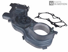 Water Pump ADT39172 Blue Print Coolant Genuine Top Quality Replacement New
