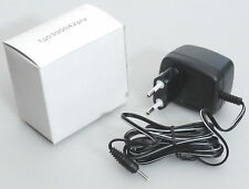 ALIMENTATORE CELLULARE TELIT CA40 CHARGER POWER SUPPLY MOBILE PHONE