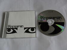 Siouxsie and the Banshees - The Best (CD 2002)