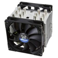 Scythe Mugen 5 SCMG-5PCGH 130mm Processor Cooler