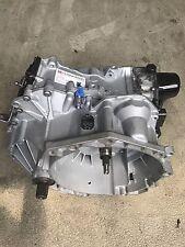 VW Polo Seat Ibiza Skoda Fabia 7 Marchas DSG Automático Getriebe 66kW 1.4Tdi