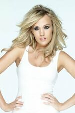 Carrie Underwood Poster Large #A 24inx36in