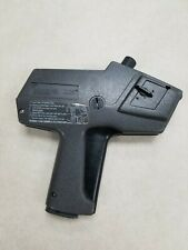 New ListingMonarch Paxar 1105 Marking System Gun Used Gun Only