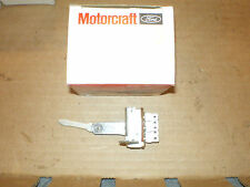 NOS 1968-72 FORD F100 F250 F350 PICKUP TRUCK BLOWER SWITCH YH411 DOHZ19986A