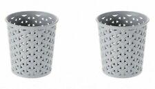 35X27X7H Bianco Curver Knit Basket A4-4,5 Lt