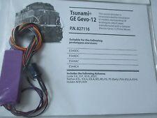 Soundtraxx 827116 TSU-1000 Tsunami GE Gevo-12 Sound Decoder