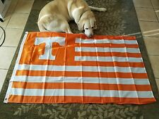 Tennessee Flag 3' x 5''