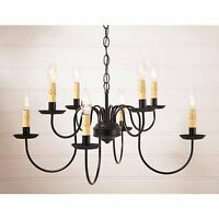 Oval Accent Light By Irvin S Tinware