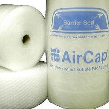 50m x 300mm AirCap Large Bubble Wrap Roll