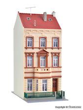 Kibri 39103 h0 buergerhaus M Atelier