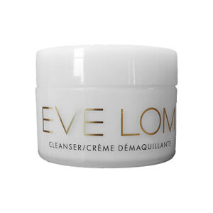 Brand New Evelom Eve Lom Cleanser 20 ml and free shipping