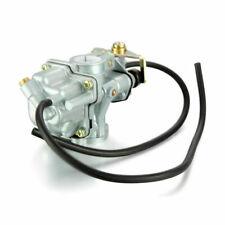 NEUF SUZUKI LT 50 LT50A du Carburateur Carburateur Carb Haute Qualité 1984-1987