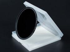 W-Tianya 95mm Neutral Density ND1000 Filter 95 mm Slim Super DMC ND 3.0 filter