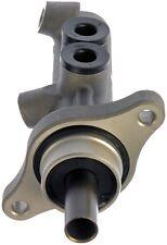 Brake Master Cylinder fits 2004-2009 Volkswagen Touareg  DORMAN - FIRST STOP