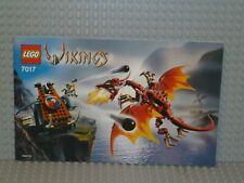 2x LEGO VIKING gris clair les casques avec cornes pour Minifigures ROYAUMES NEUF