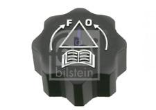 COPERCHIO di chiusura, refrigerante contenitore FEBI BILSTEIN 22082