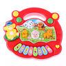 baby musikalisches spielzeug animal farm klavier bildungs - entwicklungs -