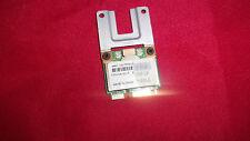 Emachines G430 Carte wifi Broadcom 4324A-BRCM1030 BCM94312HMG