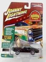 JOHNNY LIGHTING 1 OF 2980 1970 BUICK GS 455  - 1:64TH SCALE  DIE-CAST
