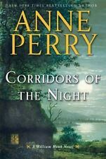 Corridors Of The Night (A William Monk Novel)