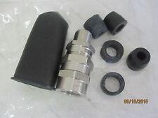 Cable Gland RPO 178672060 RPO178672060
