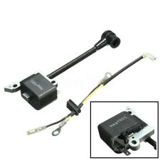 Ignition Coil For Husqvarna 136 137 141 23 235 240 26 36 41 Chainsaw 545199901