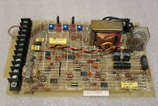 RELIANCE ELECTRIC 801412-A CIRCUIT PC BOARD TRANSMITTER $59