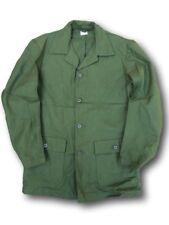 1970s Vintage Clothing for Men