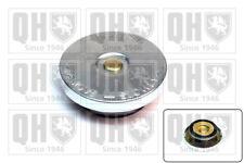 FORD ESCORT Mk3 1.3 Radiator Cap 80 to 85 JPA QH Genuine Top Quality Guaranteed