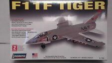Lindberg Grumman F-11F Tiger 70504